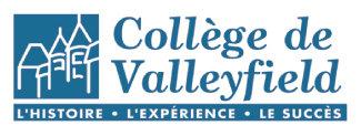 Collège_de_Valleyfield