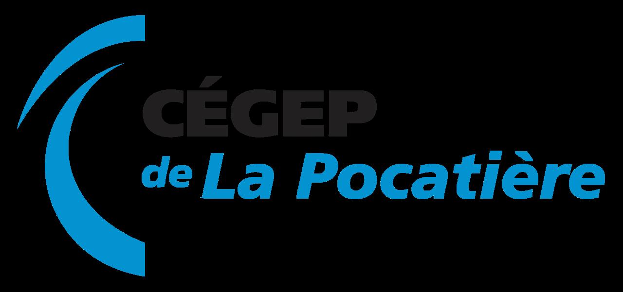 Logo_Cégep_de_La_Pocatière_svg