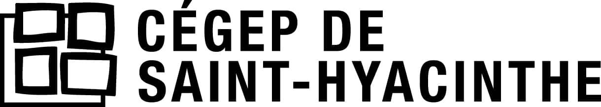 Logo_CegepStH_2lignes