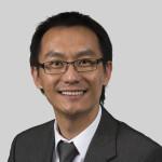 Y.Yong-recadre